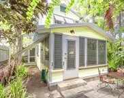 1911 Seidenberg Avenue, Key West image