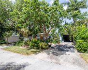 1709 NE 17th Ave, Fort Lauderdale image