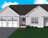 12 Horizon Drive Unit #Lot 262, Litchfield image