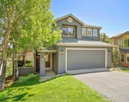 771 Calgary Way, Golden image