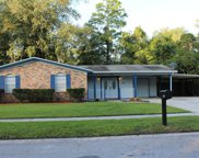 1168 ARBOR CIR, Orange Park image
