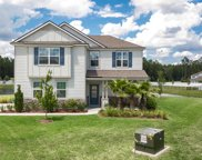 7887 PACEYS POND CT, Jacksonville image