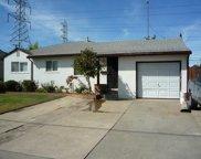 2701  norcross Drive, Sacramento image