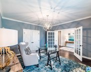 2121 Iris Dr, Hoover image