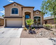 7804 S 48th Drive, Laveen image