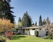 18041 3rd Ave NW, Shoreline image