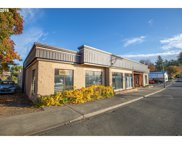 122 N BAXTER  ST, Coquille image