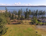 274 E Island View Ave, Port Townsend image