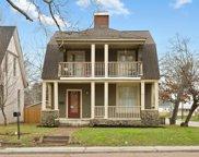 2200 Bailey, Chattanooga image
