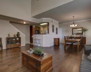 1049 Colonial Drive, Coppell image