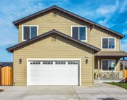 3538 Coffey Meadows Place, Santa Rosa image