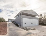 5086 S Antelope Drive, Fort Mohave image