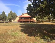 3577 Southeast Choctaw, Prineville image