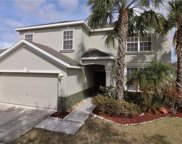 1043 Lake Biscayne Way, Orlando image