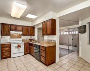13665 N 111th Avenue, Sun City image