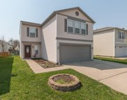 10959 Sweetsen  Road, Camby image