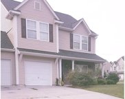 724 Lynville, Rock Hill image
