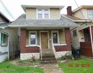 2410 W Madison St, Louisville image