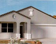 36033 W Seville Drive, Maricopa image