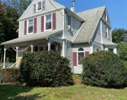 98 BROOKFIELD AVE, Nutley Twp. image