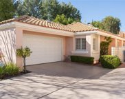 25803 Browning Place, Stevenson Ranch image