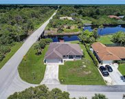 2008 Proude Street, Port Charlotte image