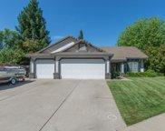 803  Rancho Gaviota Court, Roseville image