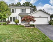 7028 Sandy Hill, Holland image