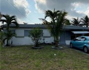 4820 SW 41st Ave, Fort Lauderdale image