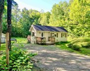 104 Haines Hill Road, Wolfeboro image