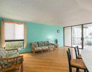 250 Ohua Avenue Unit 6A, Honolulu image