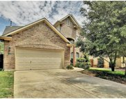 3724 Pine Needle Cir, Round Rock image