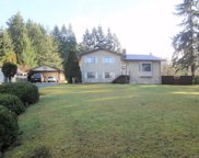 6655 Horne Lake  Rd, Port Alberni image