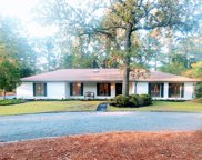 12 Pine Crest Drive, Whispering Pines image