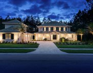 118 OAK CREEK DR, Ponte Vedra image