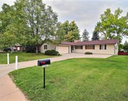 2405 West 20th Street Road, Greeley image