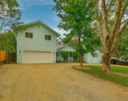 7801  Twin Oaks Ave., Citrus Heights image