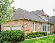 2520 Buckland Lane, Northbrook image
