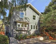 2825 Palm Ct, Berkeley image