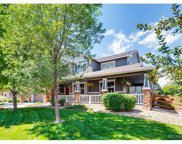 13422 Isabelle Way, Broomfield image
