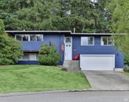10812 NE 154th Place, Bothell image