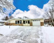 2804 1st Ave Sw, Minot image