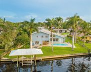 407 Snow DR, Fort Myers image