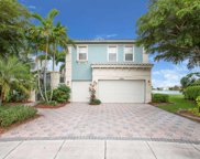 2322 Stotesbury Way, Wellington image