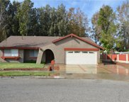 1111 Catlin Court, Simi Valley image