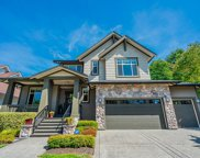 23165 Muench Trail, Langley image