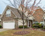 11 Barnwood Circle, Greenville image