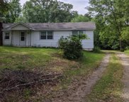 9752 Indian Mound Rd Road, Ware Shoals image