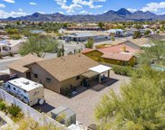 14888 N Fayette Drive, Fountain Hills image