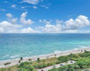 1201 S Ocean Dr Unit #110S, Hollywood image